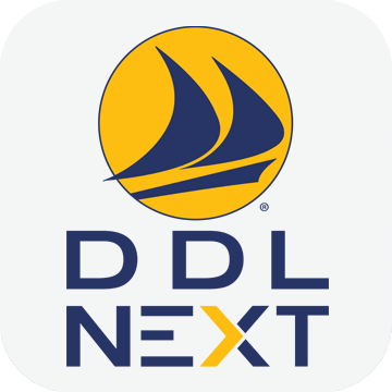 DDL Next Login